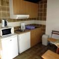 Kitchen - Apartmani Petricevic - Baska Voda - Dalmatia - Croatia
