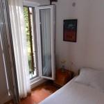 Room - Apartman 2 - Apartmani Petricevic - Baska Voda - Dalmatia - Croatia