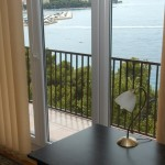 Room / Living Room - Apartmani Petricevic - Baska Voda - Dalmatia - Croatia